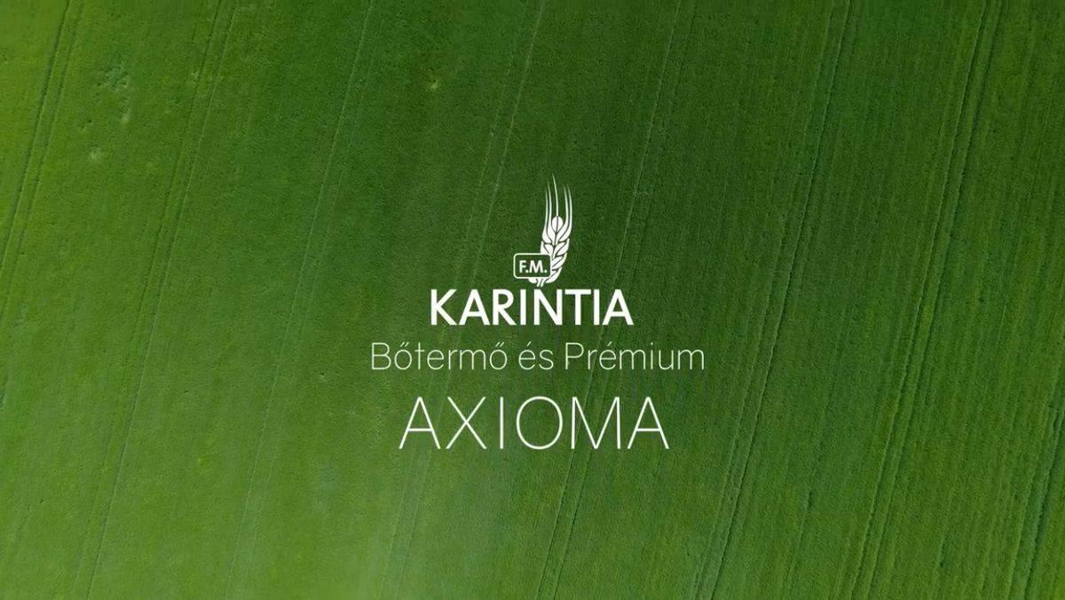 axioma-img_0076