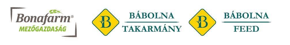 bonafarm-babolna-logok