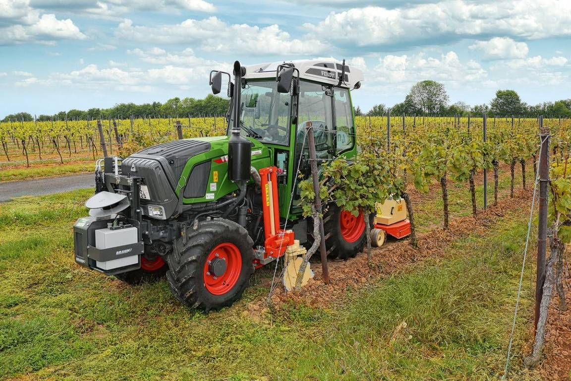 fendt_braun_implement_control_2-k