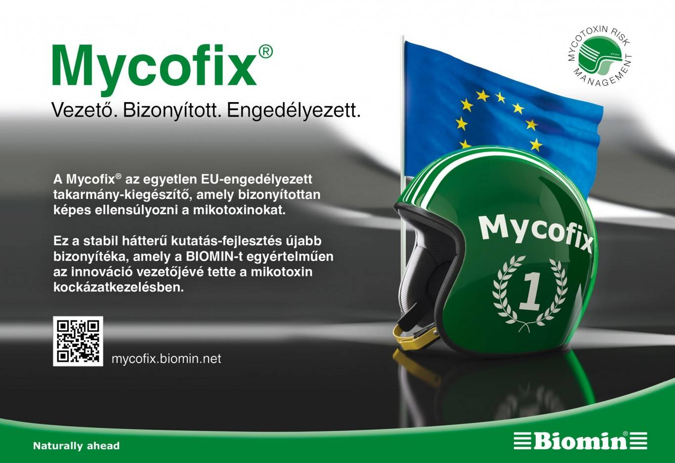 mycofix-biomin