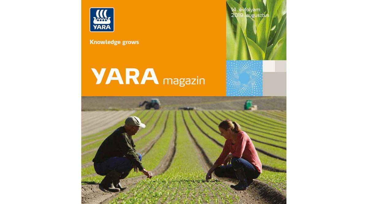 yara-magazin-201908-címlap-1200