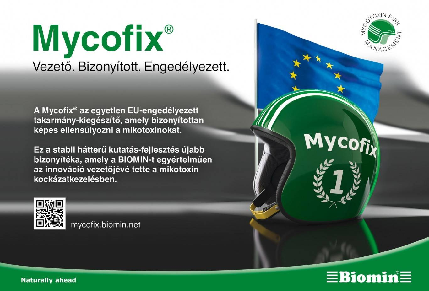 biomin-mycofix