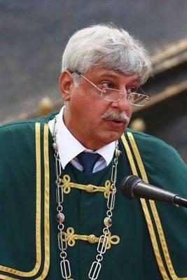 dr.palkovics laszlo-k