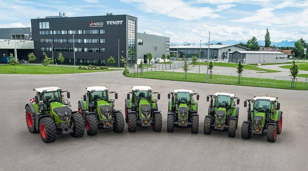 fendt-traktorok-2019-1000