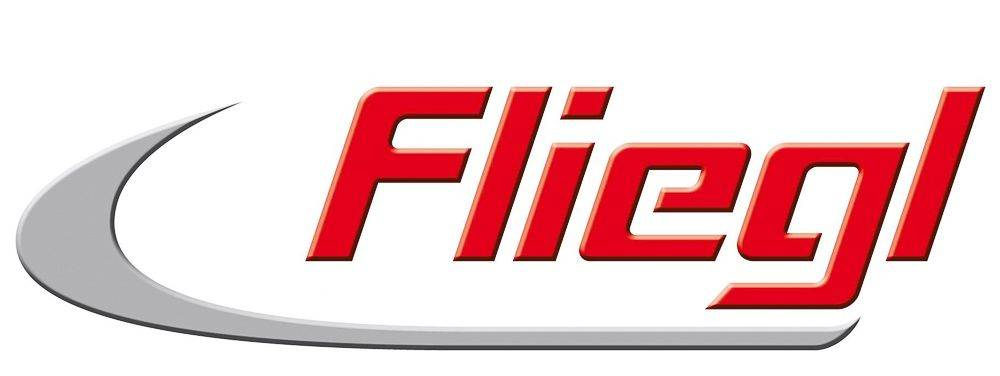 fliegl-logo