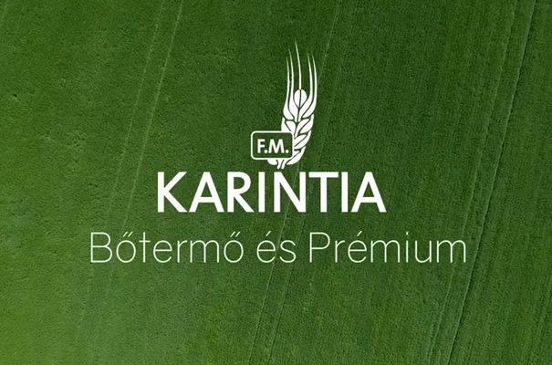 karintia-botermo-es-premium