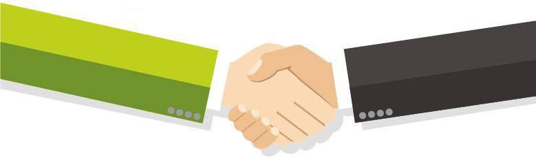 kezfogas-partnerseg-ikon