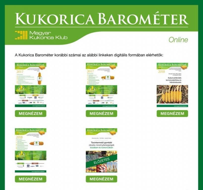 kukorica-barometer-online_1200-1