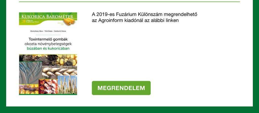 kukorica-barometer-online_1200-2