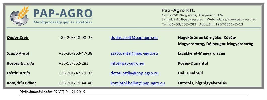 pap-agro-kontaktok-2019
