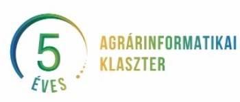 agrarinformatikai-klaszter