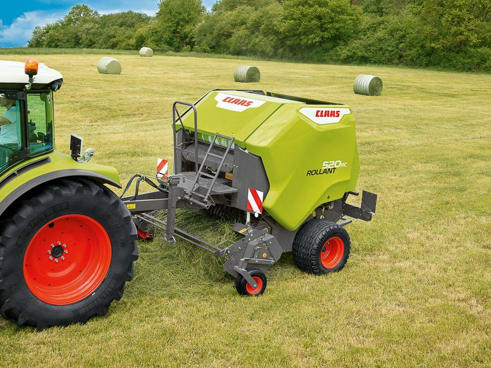 claas-rollant-520-376800_26
