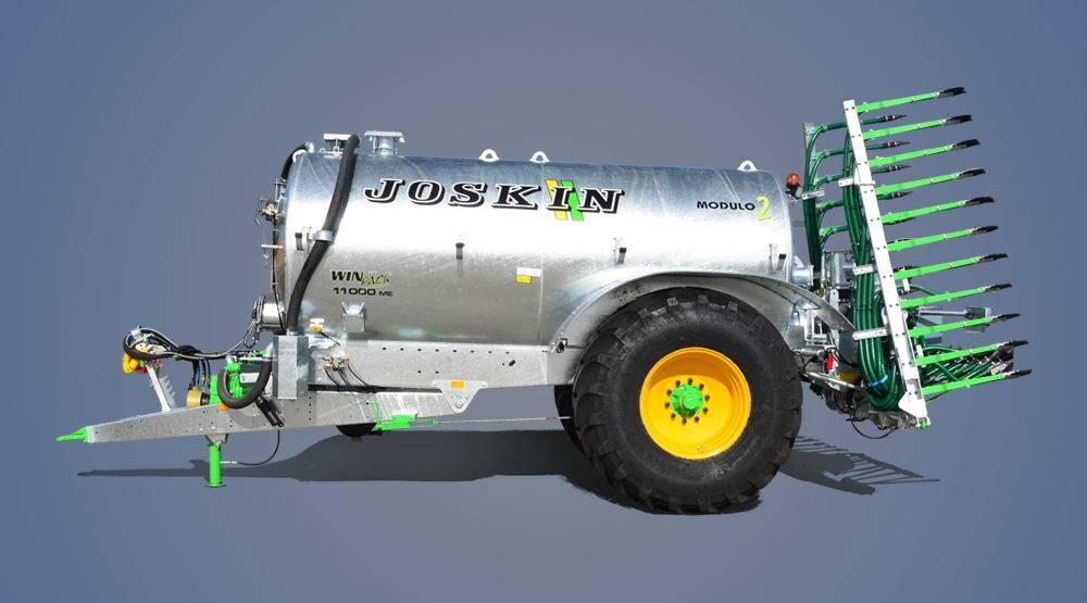 joskin-modulo2-advantage