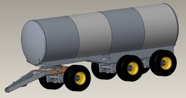 joskin-roadliner-213