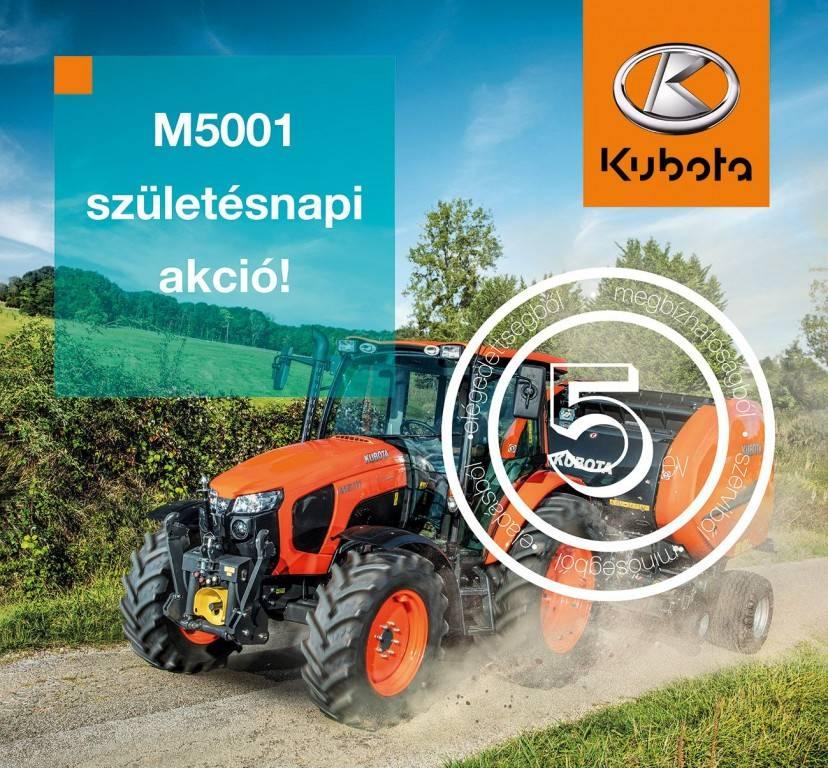 kétkata-kubota-m5001-1
