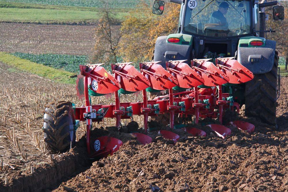 kverneland 38-as kormánylemez-body-38-deep-ploughing-img-6152-jpg-g61hjmmvjp