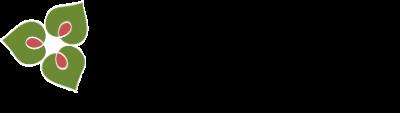 omki-logo