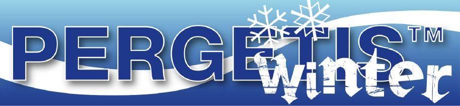 pergetis-winter-2019