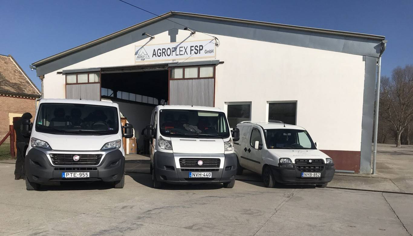 agroflex-flotta