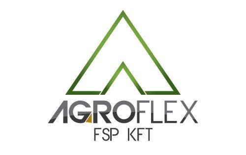 agroflex-logo-logo-05 (3)