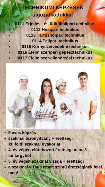 am-kaszk-3
