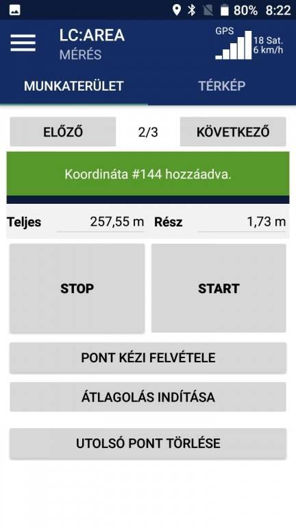 screenshot_20190319-082235