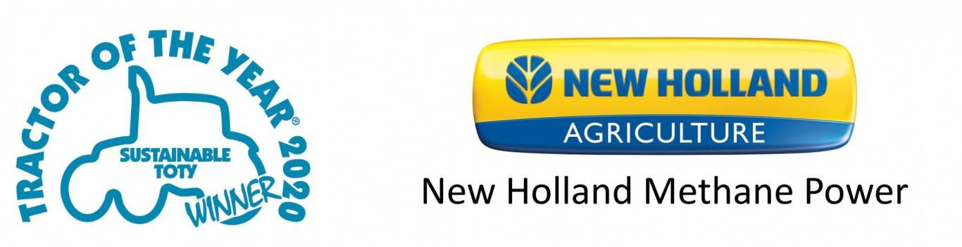 toty-2020-new-holland-methane-power