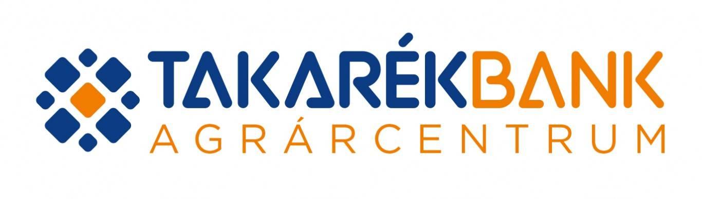agrarcentrum_logo