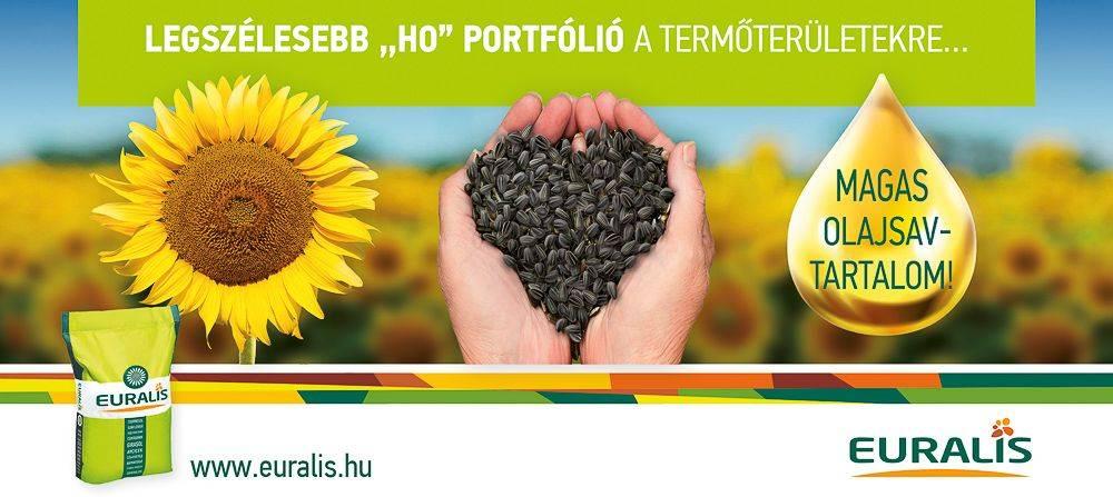 euralis_napraforgo_hoporfolio_agronaplosajto_205x100mm_expr