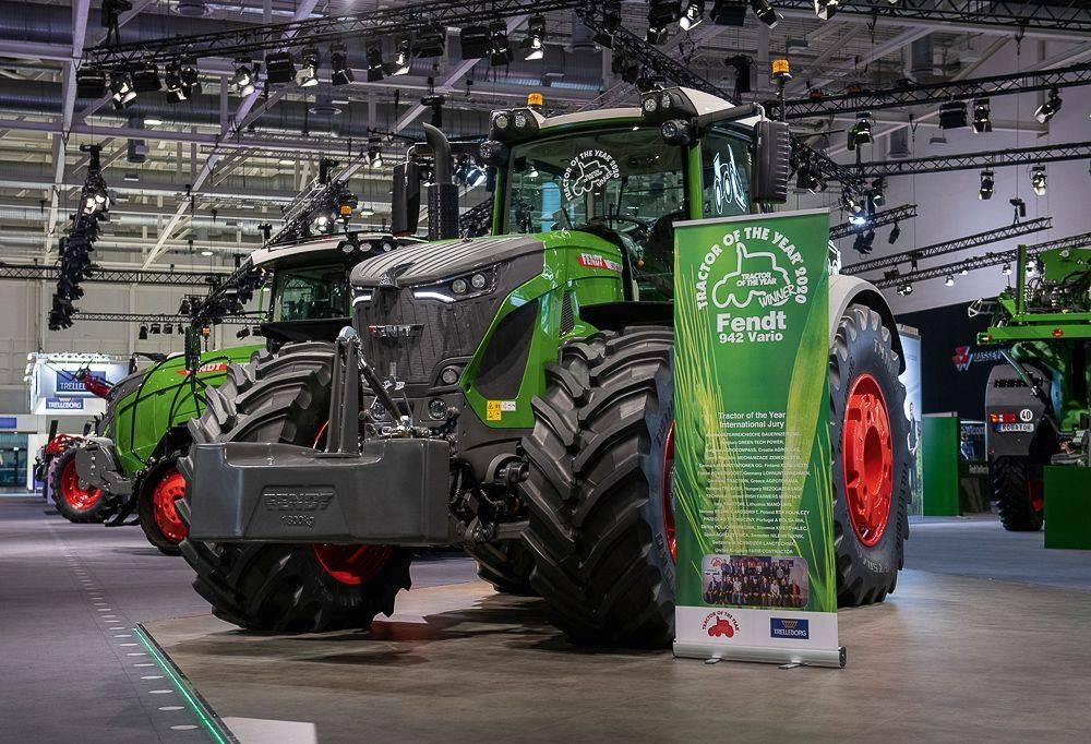 ev_traktora