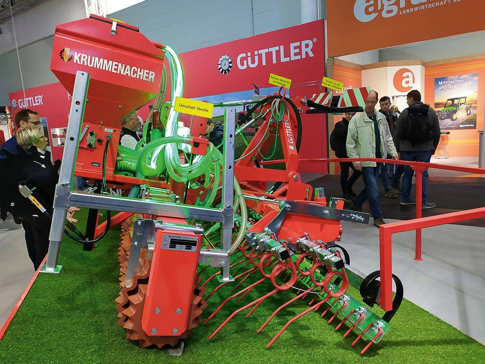 hannover green master img_20191115_104153