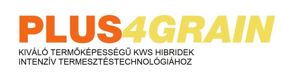 plus4grain_logo_szoveggel