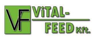vital-feed-2019-logo