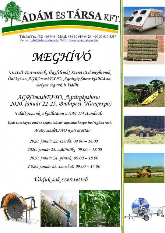 agromash meghivo-page-001