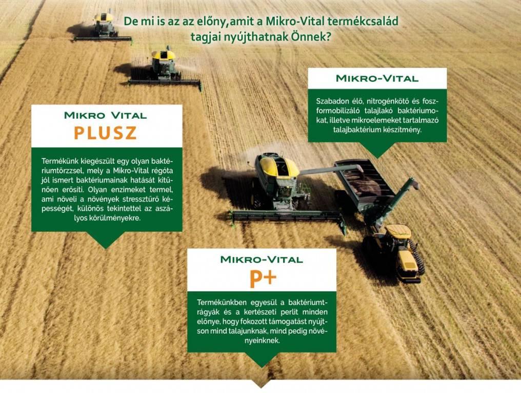 bionat_mikro-vital-1200-2
