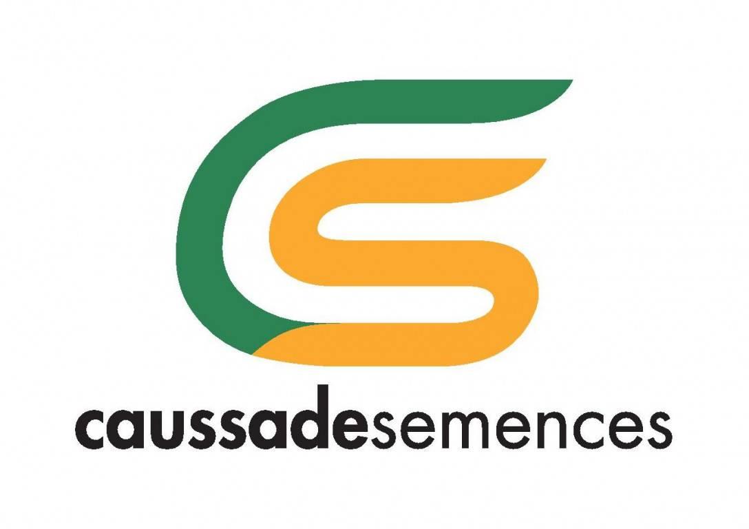 caussade_semences_logo