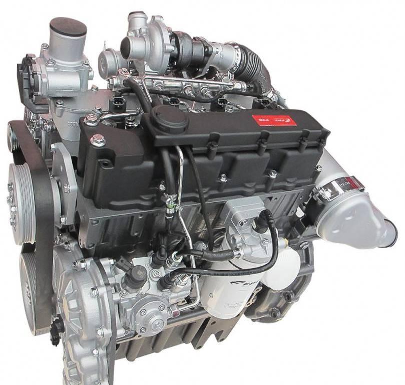 chn-fpt-f28-motor