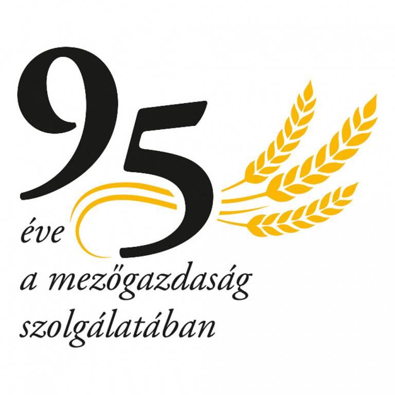 gk95_logo