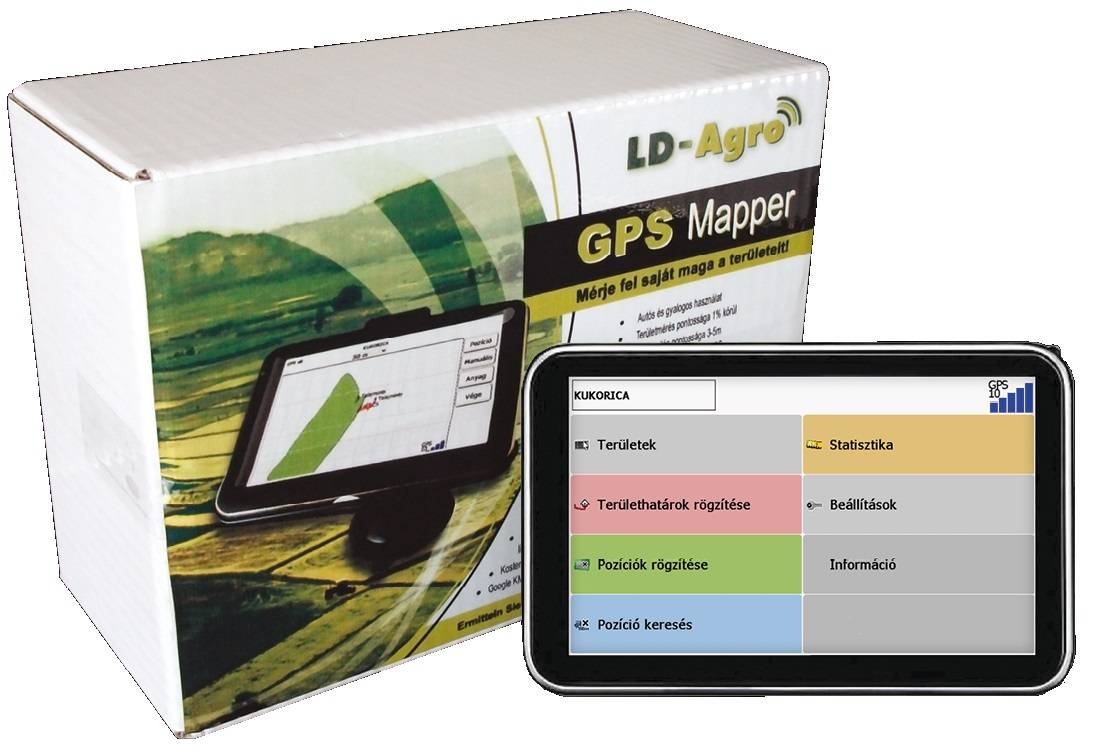 gps_mapper+box