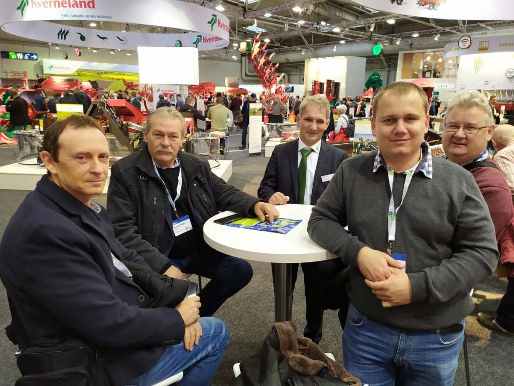 img_20191114_153454-agrospic