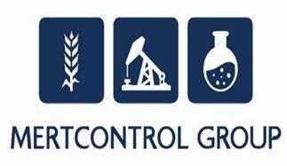 mertcontrol-group-logo