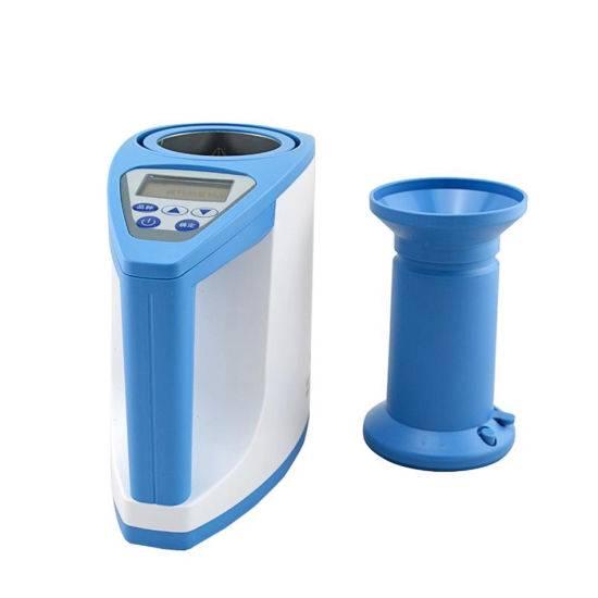 moisture-meters-lds-1g-grain-moisture-tester-grain-moisture-meter