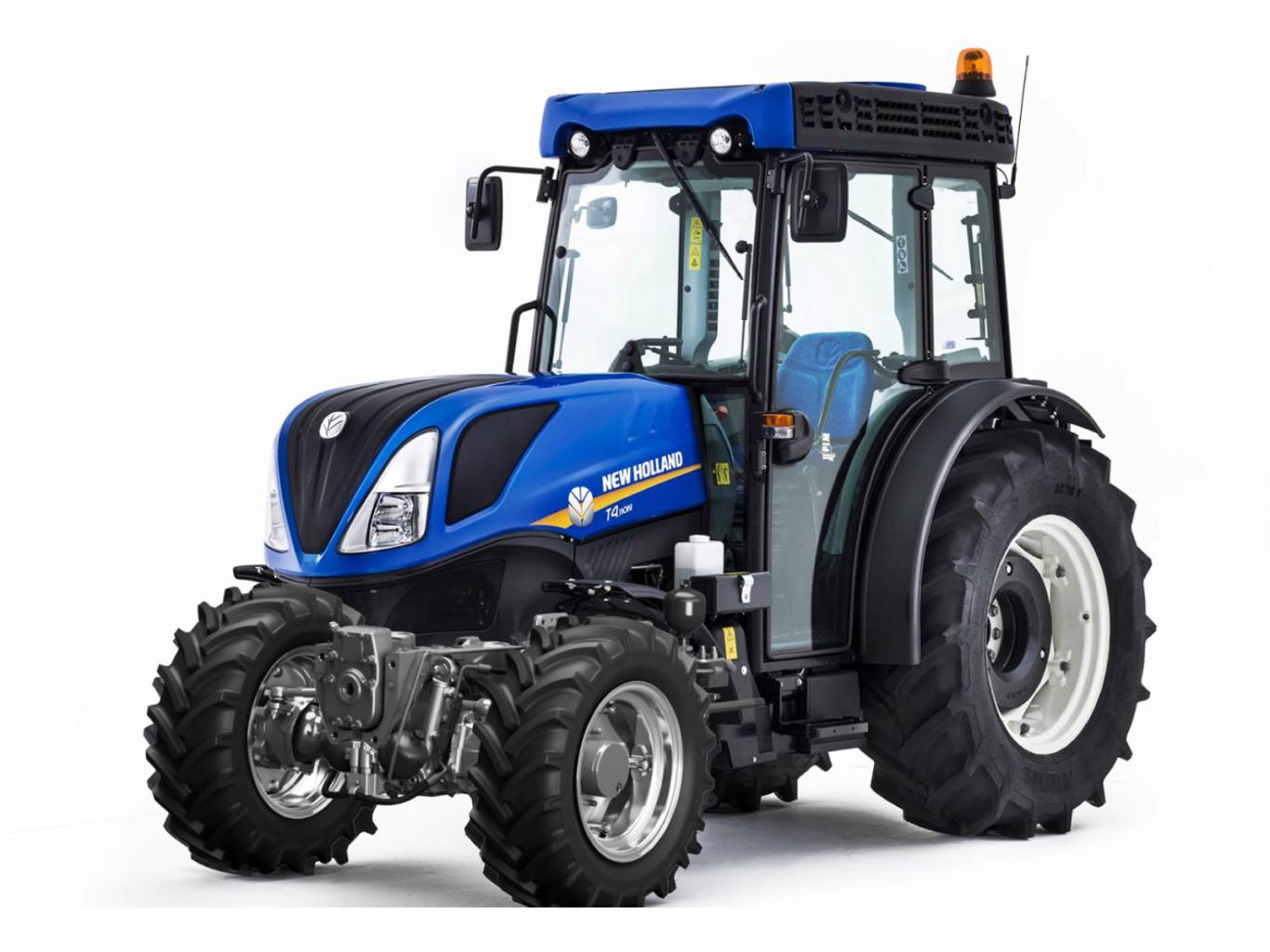 new_holland_t-4.110-n