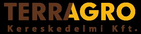 terragro_logo