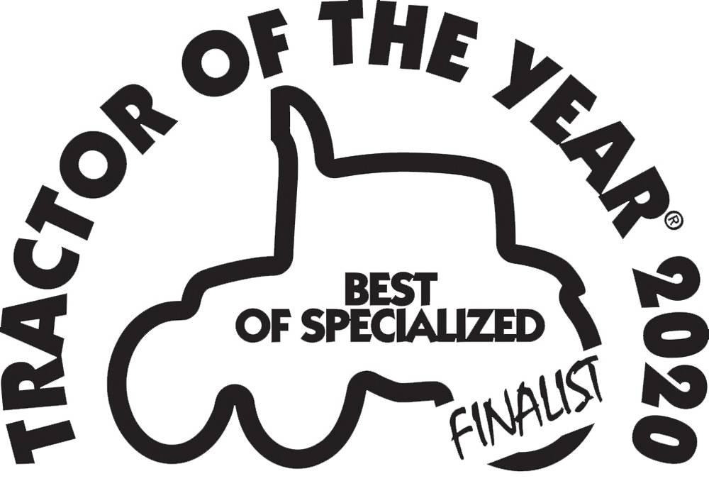 toty2020-best_specialized_finalist-1024x694