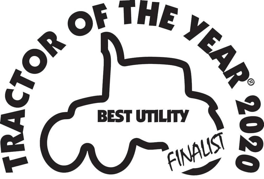 toty2020-best_utility_finalist-1024x694