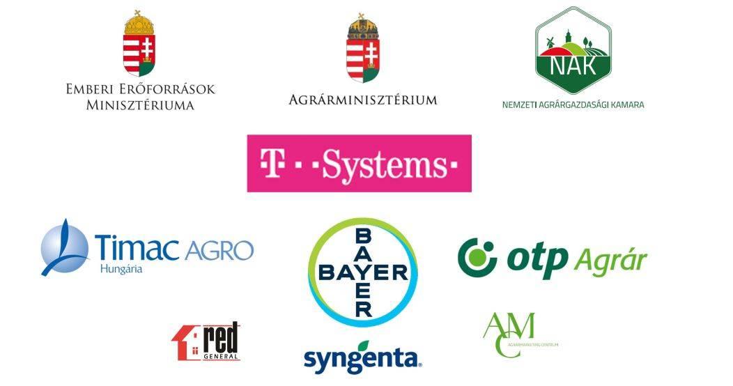 agrya-konf-partnerek