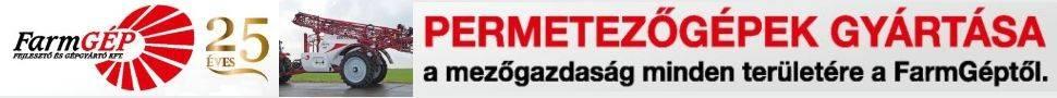 farmgep-banner-970x90