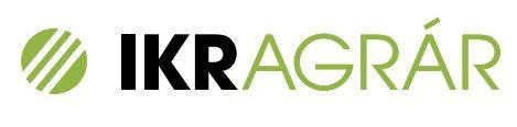 ikr-agrar-logo