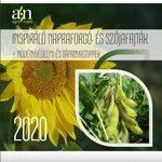 olajos_2020